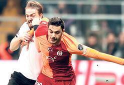 Ozan Kabak, Juventusa satılıyor
