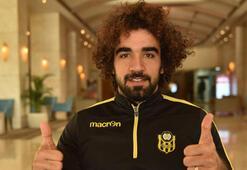 Ravcı: Trabzonspor'un Sadık'ı istediğini biliyorum