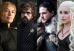 Game Of Thronesun final bölümü için en çarpıcı tahminler
