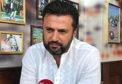 Bülent Uygundan Fenerbahçe açıklaması Bir gün...