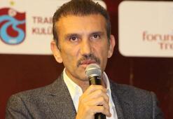 Rüştü Reçber: Fenerbahçede Koeman gerçeği oluşabilir
