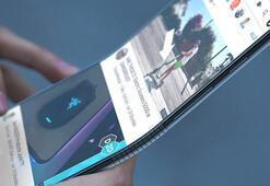 Samsung, katlanabilir akıllı telefonunu duyurmaya hazırlanıyor