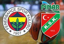 Pınar KSK fırsat tepti