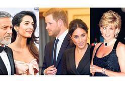 'Diana'ya yaptıklarını yapıyorlar'