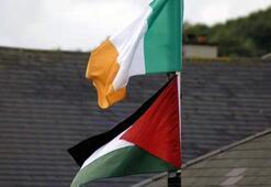 İrlandadan İsraili şoke eden onay Yasaklanıyor...