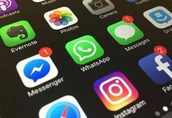 Instagram Whatsapp ve Facebook hakkında ilginç detay Bu uygulamalar telefonunuza zarar veriyor
