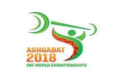 Dünya Halter Şampiyonası Türkmenistanda başlıyor