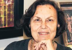 'Rus Avangardı' konferans serisi 'kadın'la sürüyor