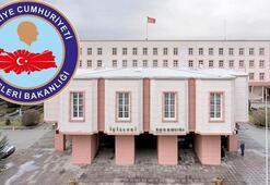 İçişleri Bakanlığında 72 sözleşmeli bilişim personeli alınacak