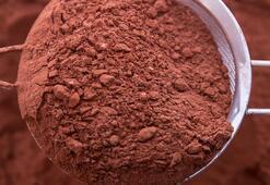 Kakao maskesinin cilde faydaları nelerdir