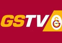 GS TV Portoya götürülmedi