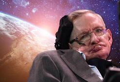 Stephen Hawkingin 22 kişisel eşyası 1.8 milyon sterline satıldı