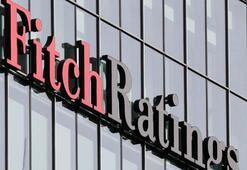 Fitch Ratings, Türkiyenin kredi notunu teyit etti