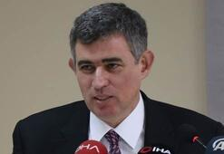 Metin Feyzioğlundan sosyal medyadaki seçim iddialarına sert tepki