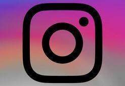 Yumurta ile Instagram rekoru kırıldı