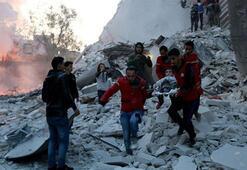 İdlib mutabakatı risk altında