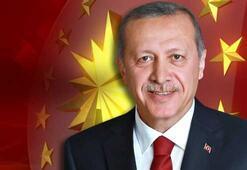 Cumhurbaşkanı İle Özel, bu akşam CNN TÜRK-Kanal D ortak yayınında
