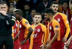 MHKdan flaş karar Hüseyin Göçek ve Halis Özkahya...