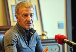 Trabzonsporun takım maliyeti 70 milyon TLye indi