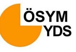 YDS/3 başvuruları başladı 2018 YDS başvurusu nasıl yapılır