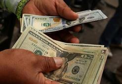 Dolar bugün kaç lira 31 Ekim dolarda son durum
