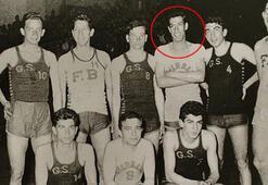 Eski milli basketbolcu Sacit Seldüz, vefat etti