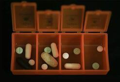Son dakika: Bakandan sevindiren açıklama 30 ilaç daha listeye eklendi