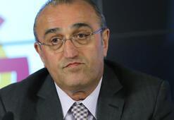Abdurrahim Albayrak: Emre için üzgünüm, içim acıdı..