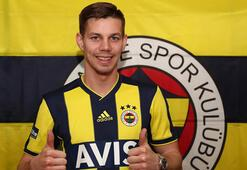 Miha Zajci daha önce Galatasaray da istemiş