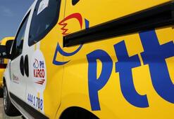PTT tanzim için depo kuracak