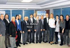 İZKA'dan İzmir'e yatırım yağmuru