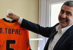 Altıparmak: Mehmet Topal ve Selçuk İnana büyük haksızlık yapılıyor