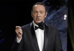 Dünyaca ünlü yıldız cinsel taciz iddialarına videoyla cevap verdi