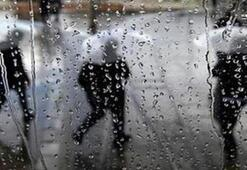Son dakika | Meteorolojiden flaş açıklama Bugüne dikkat...