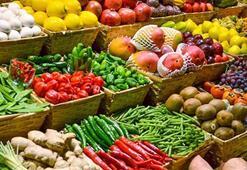 Çine gıda ihracatında 3 yılda yüzde 100 artış