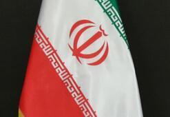 Son dakika | İranı yasa boğan ölüm haberi