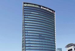 DenizBank'ın kârı 2.2 milyar lira