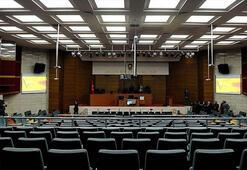 Avukat Bolaça 3 yıl hapis cezası verildi