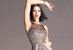 En çok kazanan Kendall