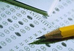 AÖF Kuzey Amerika sınavları tamamlandı