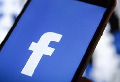 Facebook'ta erişim sorunu- Facebook neden çalışmıyor