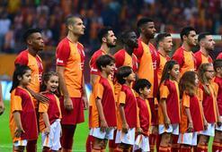 Galatasaray Devler Liginde dış sahada 13 maçtır kazanamıyor