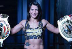 Sabriye Şengül, Sırbistan Şampiyonu ile karşılaşacak