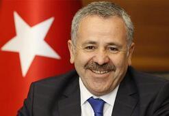 Şaban Dişli, Hollanda nezdinde Türkiye Cumhuriyeti Büyükelçisi olarak atandı