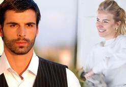 Burcu Esmersoy'dan Mehmet Akif Alakurt'a: Bu kim ya