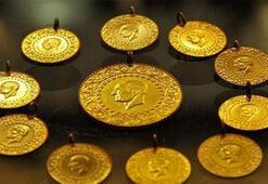 Altın fiyatları ne kadar oldu Son dakika çeyrek altın ve gram altın fiyatı...