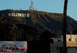 Hollywood ünlüleri çocuklarını rüşvetle okutmuş