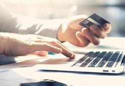 Bu truva atı, online bankacılık müşterilerini hedef alıyor