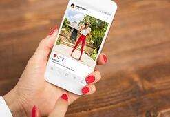 Instagram ile ilgili yeni gelişme