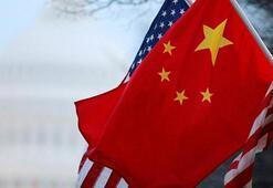 ABD Dışişlerinden Çine seyahat uyarısı
